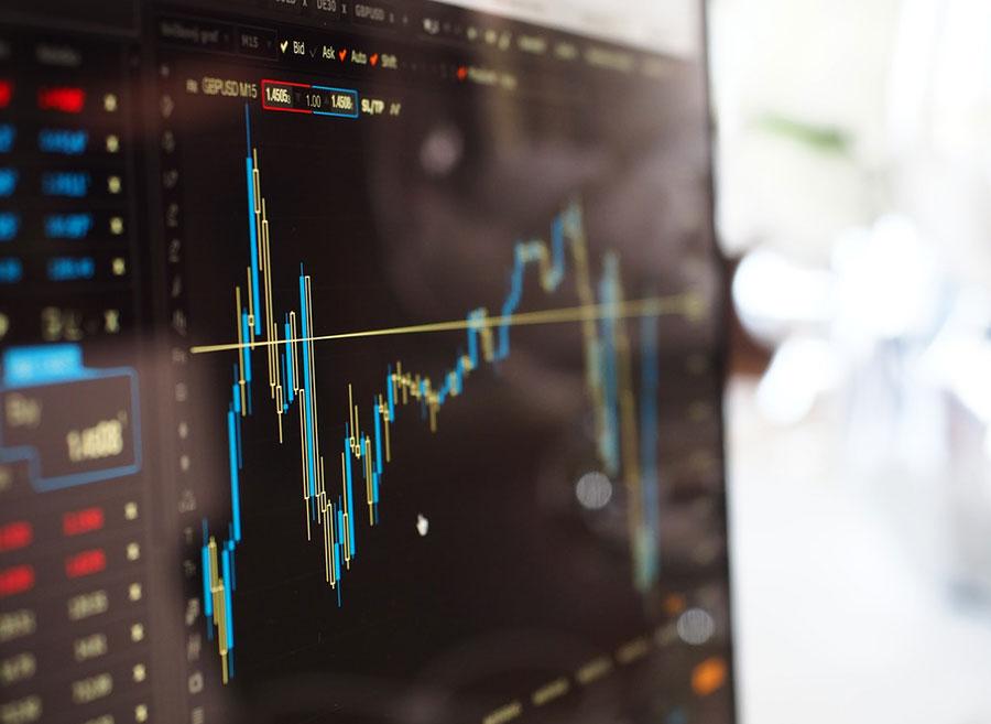 El indicador de solvencia para los bonos soberanos del país (CDS) hoy miércoles 5 de diciembre de 2018.