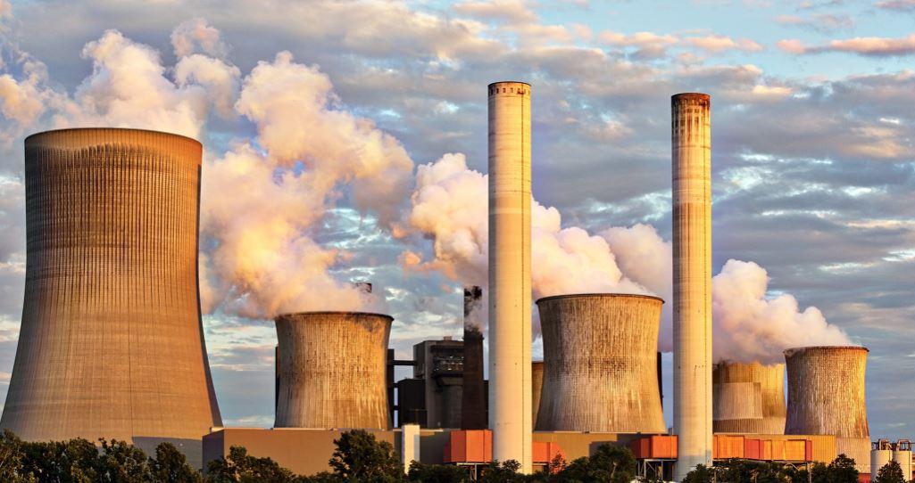 Las emisiones mundiales de dióxido de carbono (CO2) aumentaron de 3.1 gigatones (GtC) en la década de los 60´s a 9.4 GtC entre 2008 y 2017.