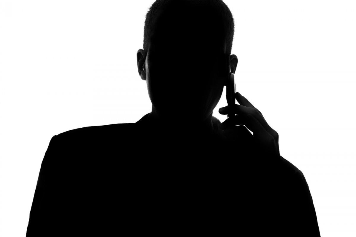 La transmisión de datos en redes sociales fue clave en el caso de abuso ocurrido en la empresa Sam Won, de Querétaro.