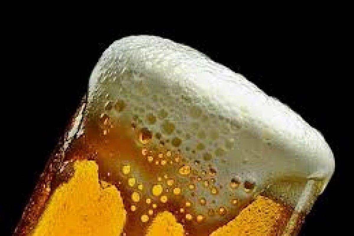 El IEPS a la cerveza recaudó más en mayo que el IEPS a refrescos y a alimentos de alto contenido calórico.