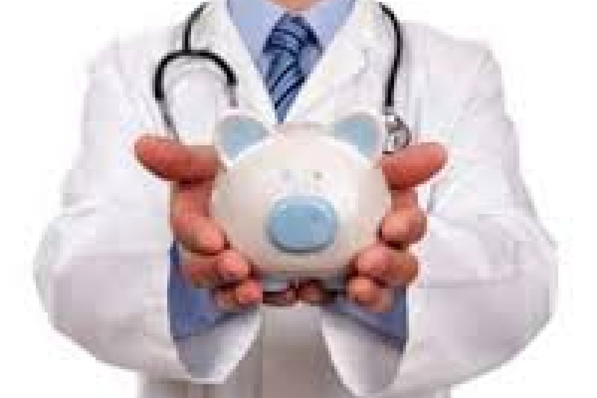La contratación de seguros por enfermedades o accidentes creció 4.1% en el segundo trimestre del 2014 a comparación anual.