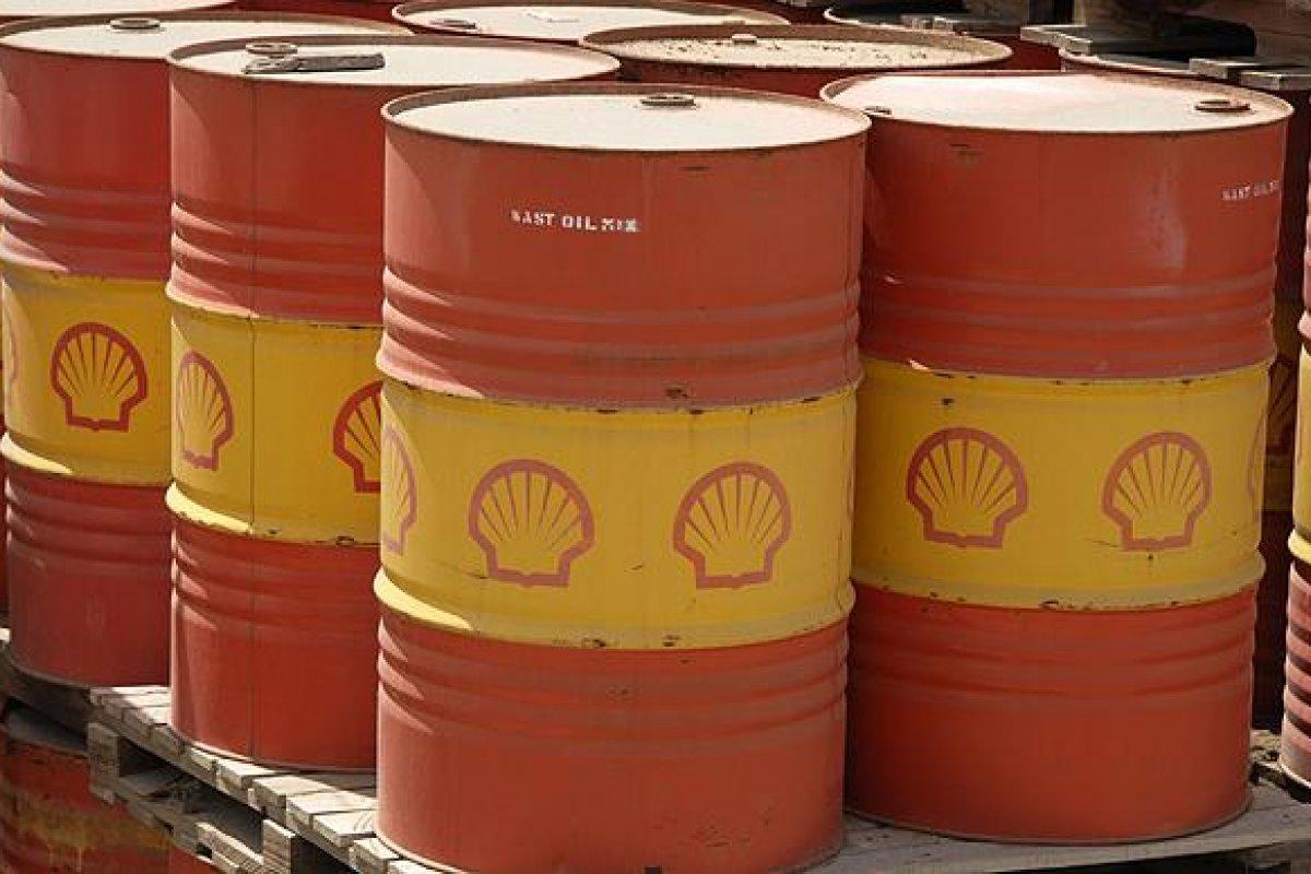 El proyecto en Carmon Creek cuenta con una producción estimada de 80 mil barriles de petróleo por día.
