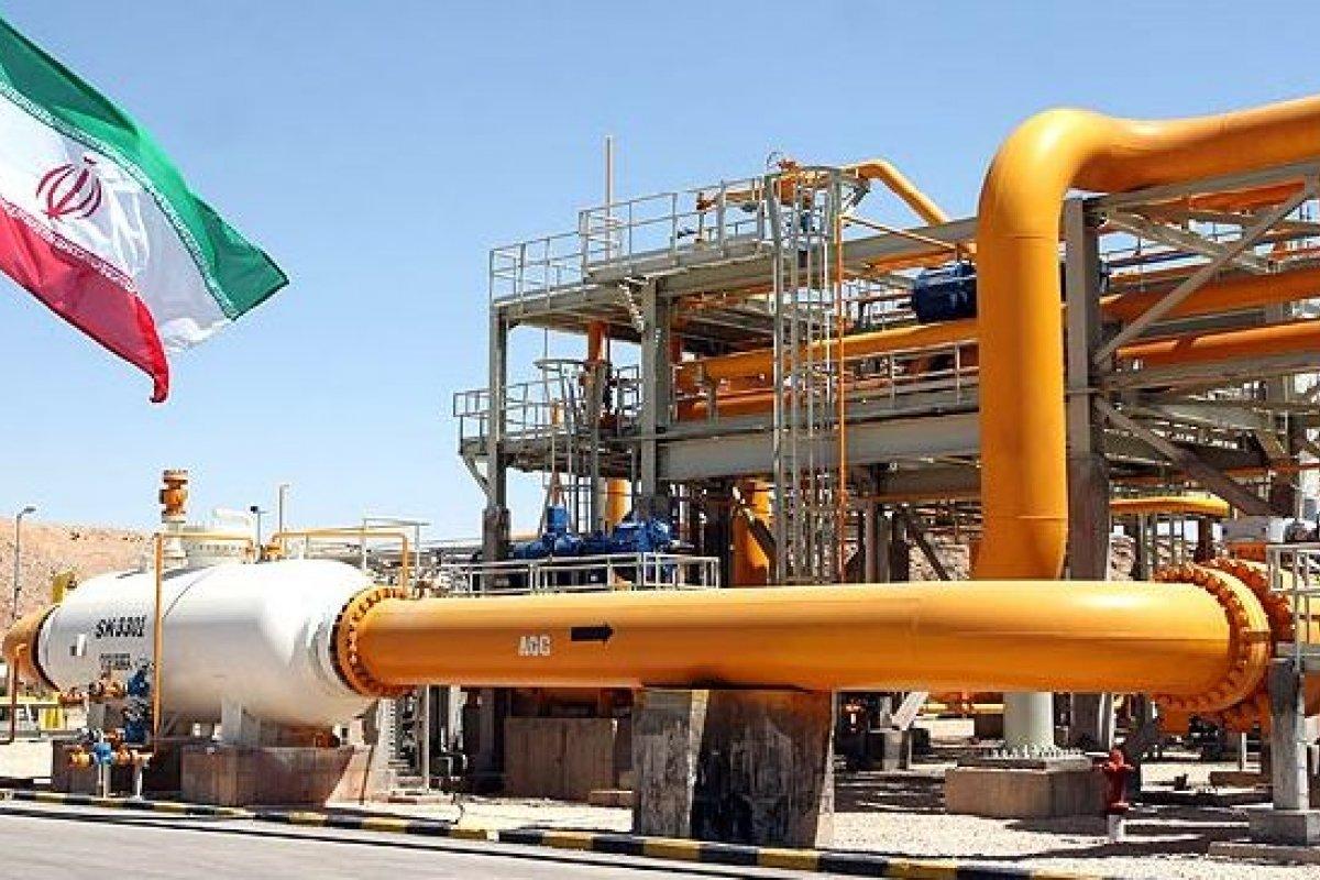 Irán es el cuarto productor mundial de crudo, el cual alista incrementar su producción y proporcionar un campo de acción más abierto a inversionistas.