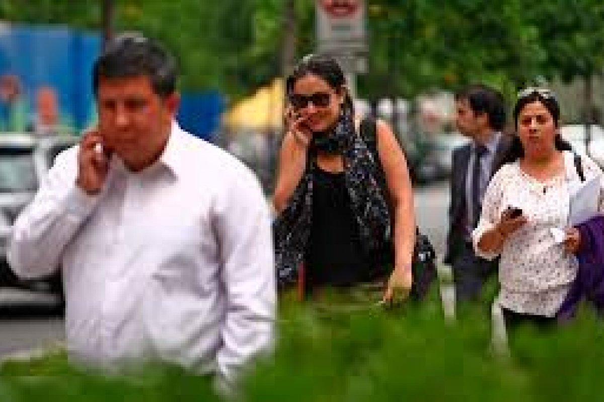 AT&T planea llegar a 100 millones de personas en México a finales de 2018.
