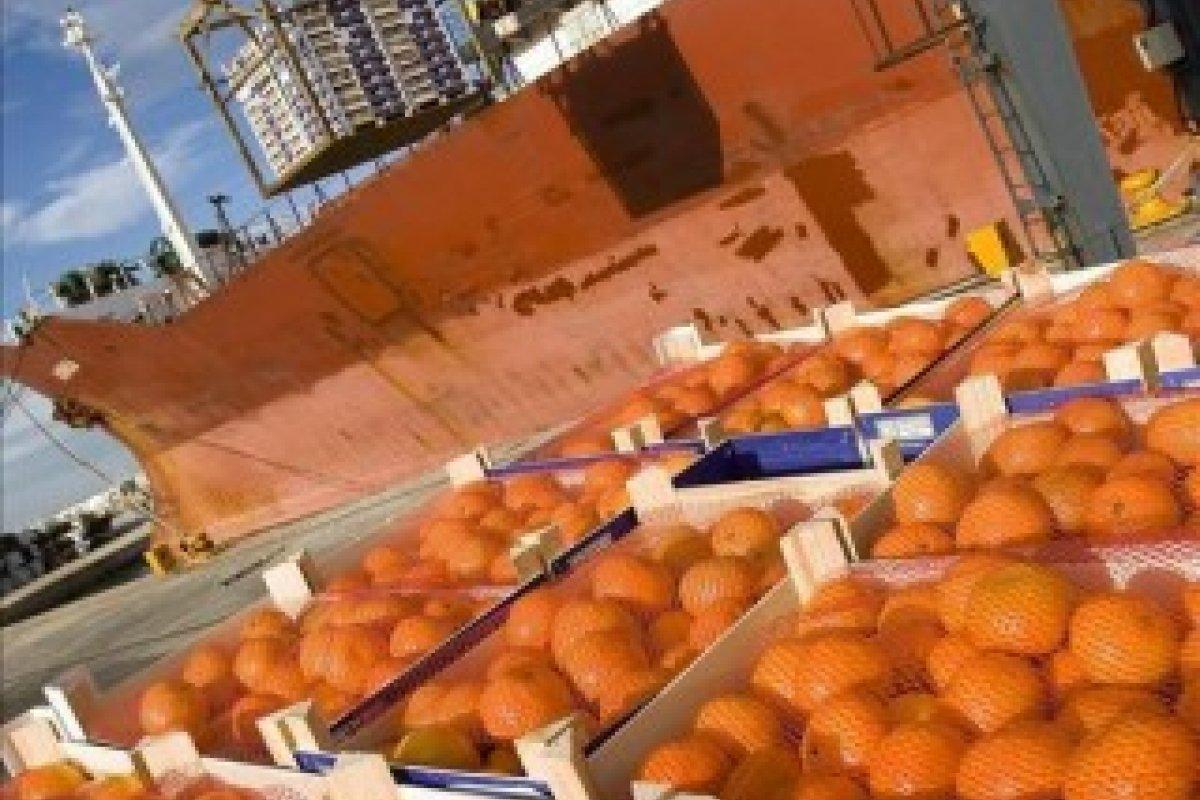 """La caída en las importaciones al interior de AL """"refleja la debilidad de la actividad económica, especialmente en algunas de las economías de mayor tamaño"""", CEPAL."""