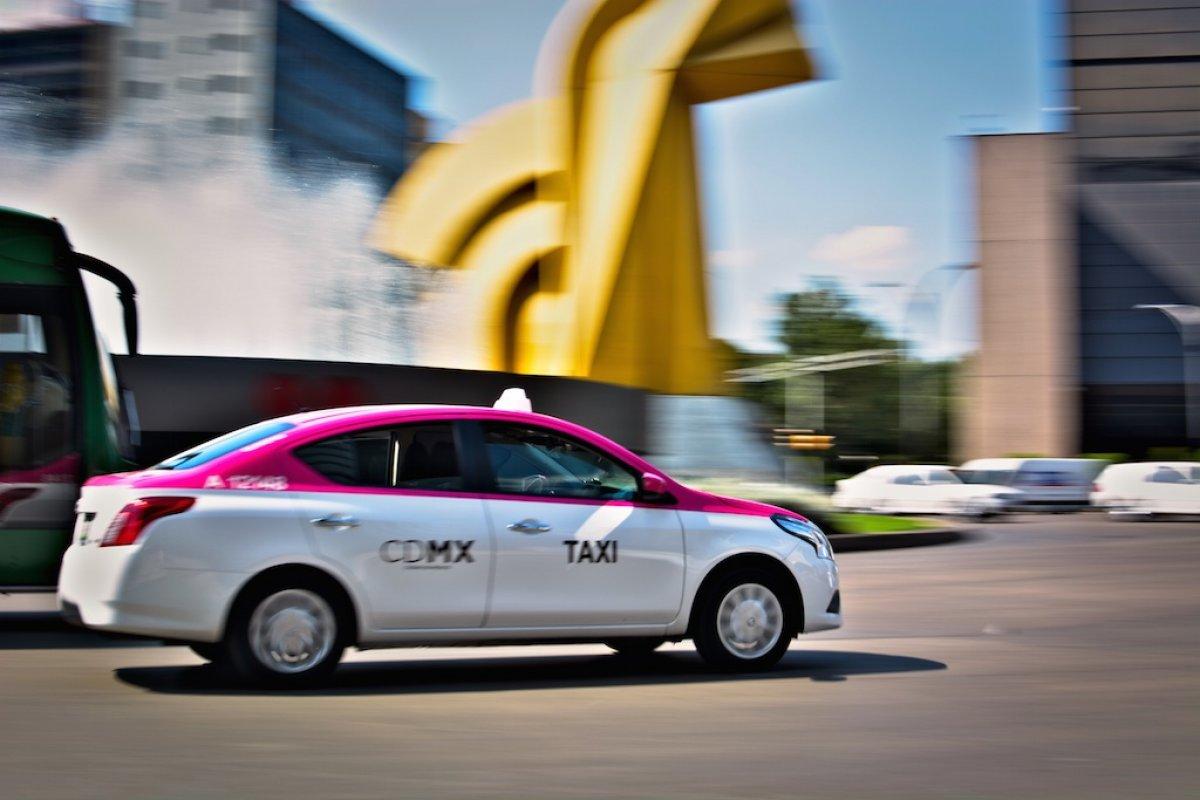 Para evitar futuras multas y demás problemas viales te invitamos a memorizar estos 10 puntos que te ayudarán a sobrevivir al nuevo Reglamento de Tránsito.