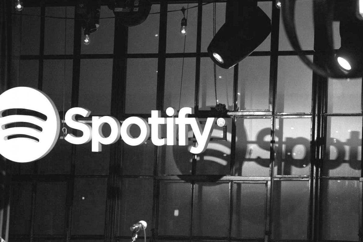 Actualmente Spotify cuenta con más de 30 millones de usuarios Premium.