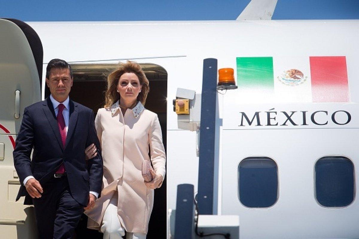México se ubica por debajo de Bolivia, Panamá y Chile en el ranking de eficacia del gasto público.