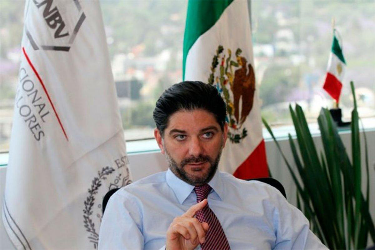 """La CNBV reconoce que: """"Concesionaria Mexiquense no cuenta con un derecho incondicional de pago de la contraprestación total por parte del gobierno del Estado de México."""""""