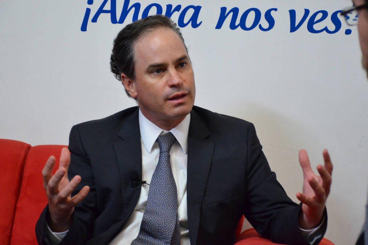 El FMI podría fungir como aval técnico del INEGI y CONEVAL, asegura el IMEF.