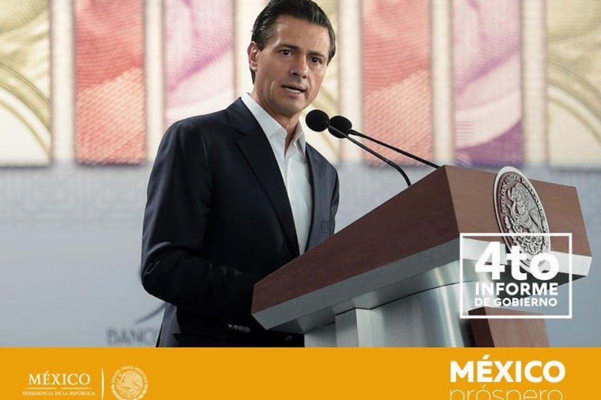 No hay mejor indicador que el bienestar para calificar a un gobierno que el bolsillo de los mexicanos.