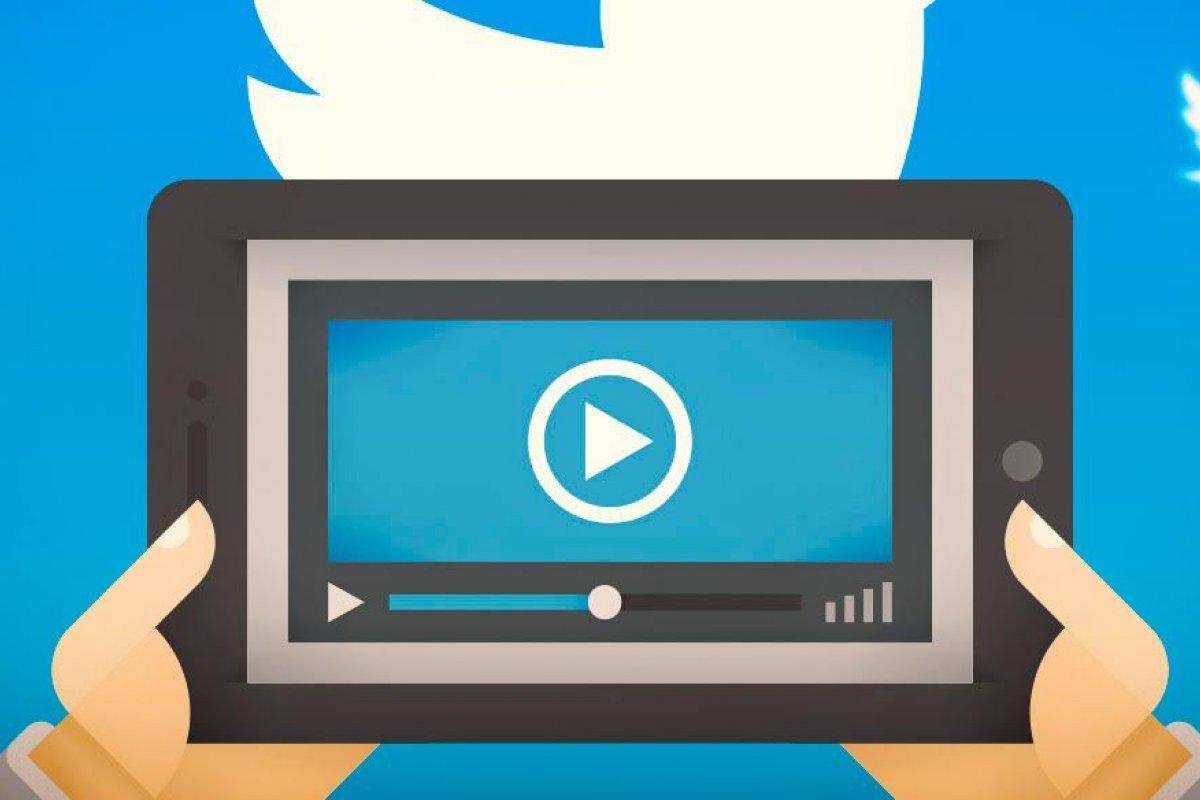 Twitter planea compartir los ingresos por publicidad con los creadores de videos que suben sus contenidos a la plataforma.