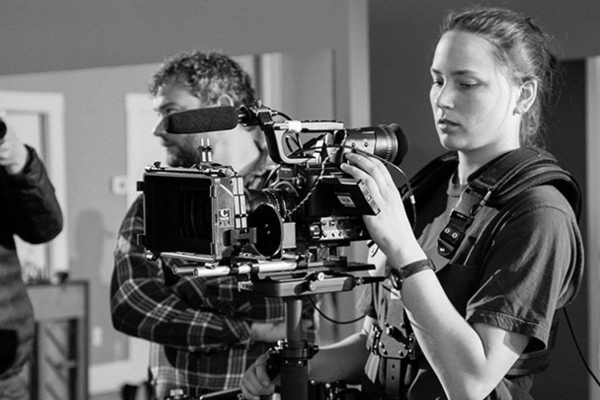 """""""Ponemos el trabajo del creador primero...ponemos sus historias primero"""" dijo Jai Punjabi, Director de Gestión de Productos de Vimeo"""