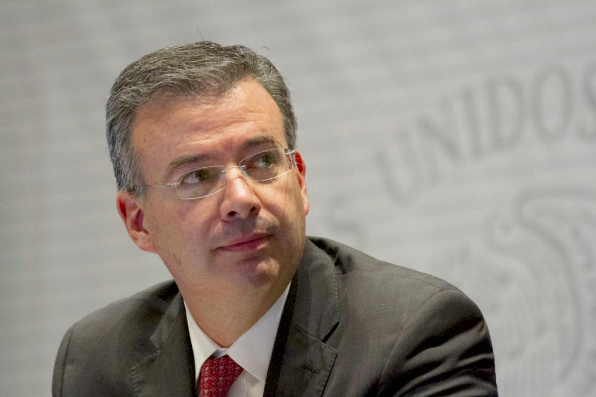 La reconciliación entre la secretaría de Hacienda y el Banco de México podría venir con el nombramiento del nuevo gobernador del banco central, pero a costa de su autonomía.