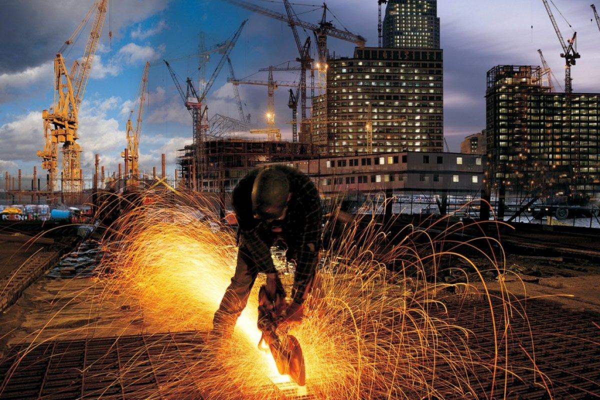 Ley de Vivienda permite al gobierno una injerencia en el sector constructor que se presta para la corrupción.