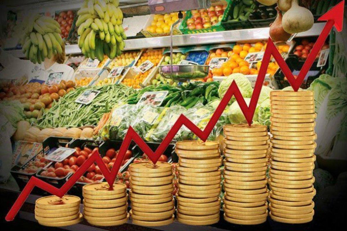 La inflación comenzó una trayectoria ascendente desde julio de 2016 que no se ha detenido, impactando principalmente a productos de consumo de la Canasta Básica.