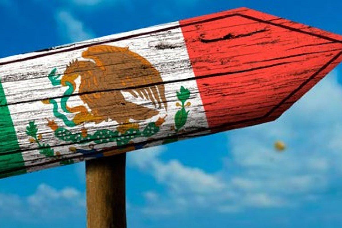A contracorriente en México el flujo migratorio de personas con más de 10 años de estudio creció 86% entre 2000 y 2010 pero hacia Estados Unidos
