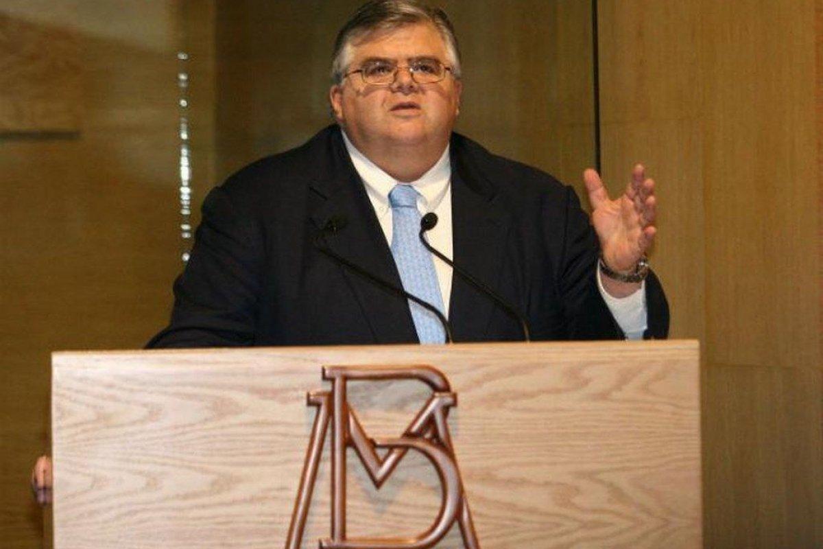 La Junta de Gobierno liderada por Agustín Carstens anticipó que los precios continuarán creciendo a lo largo del año.