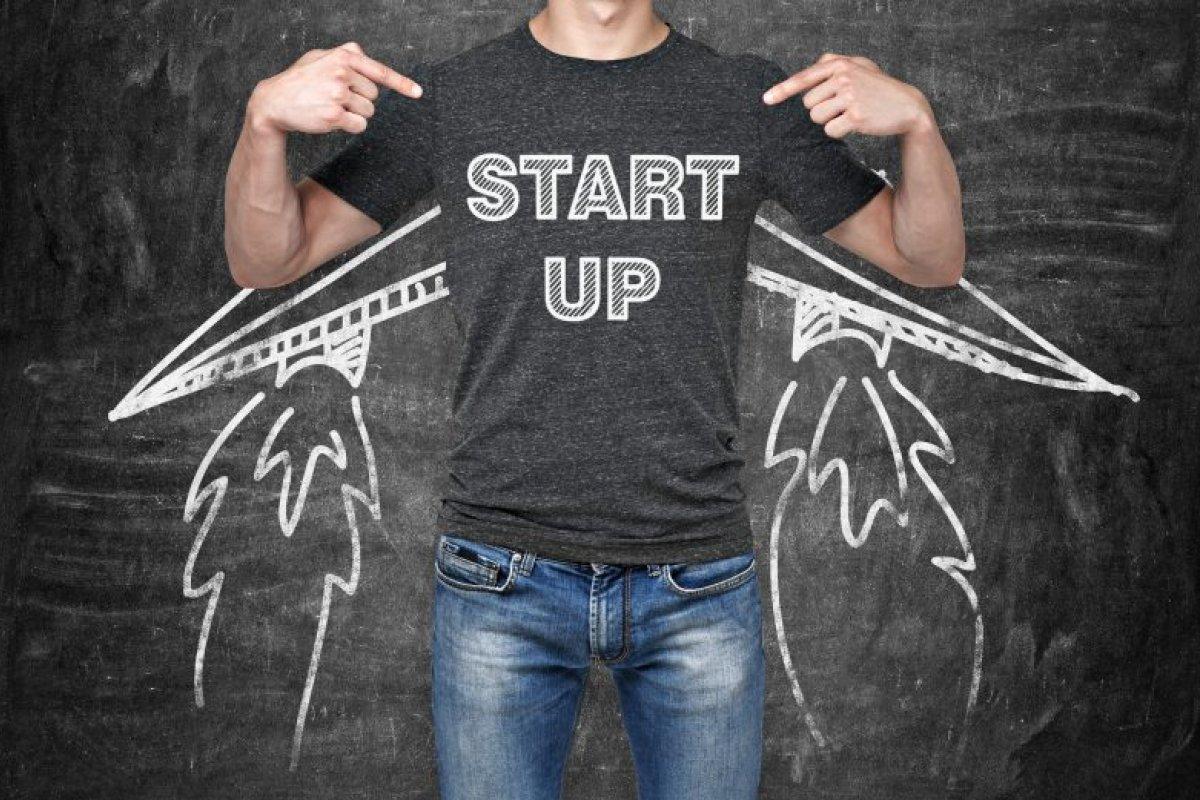 México cuenta con más de mil startups distribuidas a lo largo de la República.