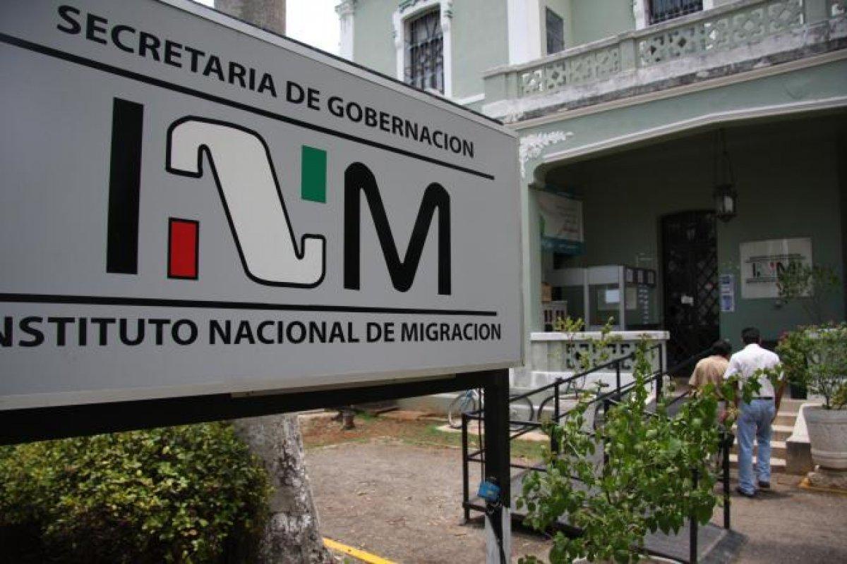 Las delegaciones federales no pudieron acreditar que un gasto de 119 millones de pesos se destinó a transportar a migrantes centroamericanos.