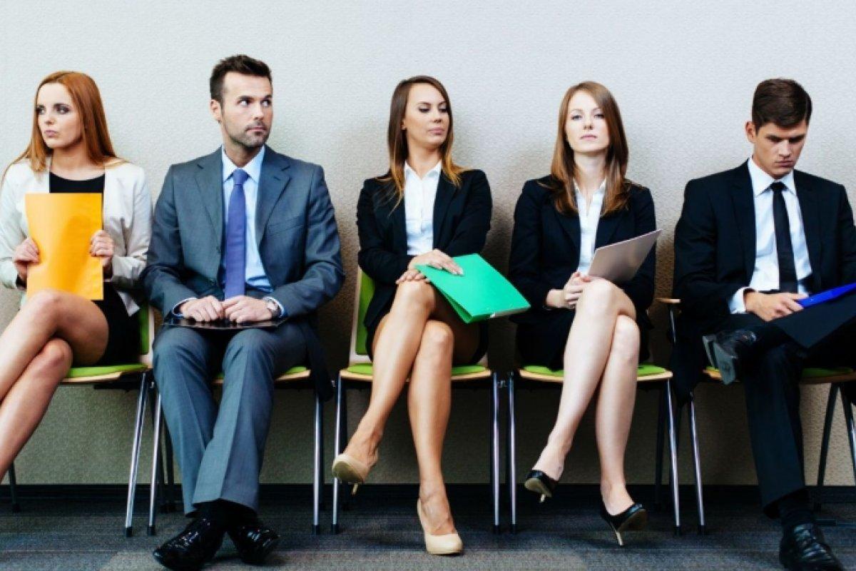 Se estima que en Reino Unido la demanda de especialistas en big data se incremente hasta 160% entre 2013 y 2020.