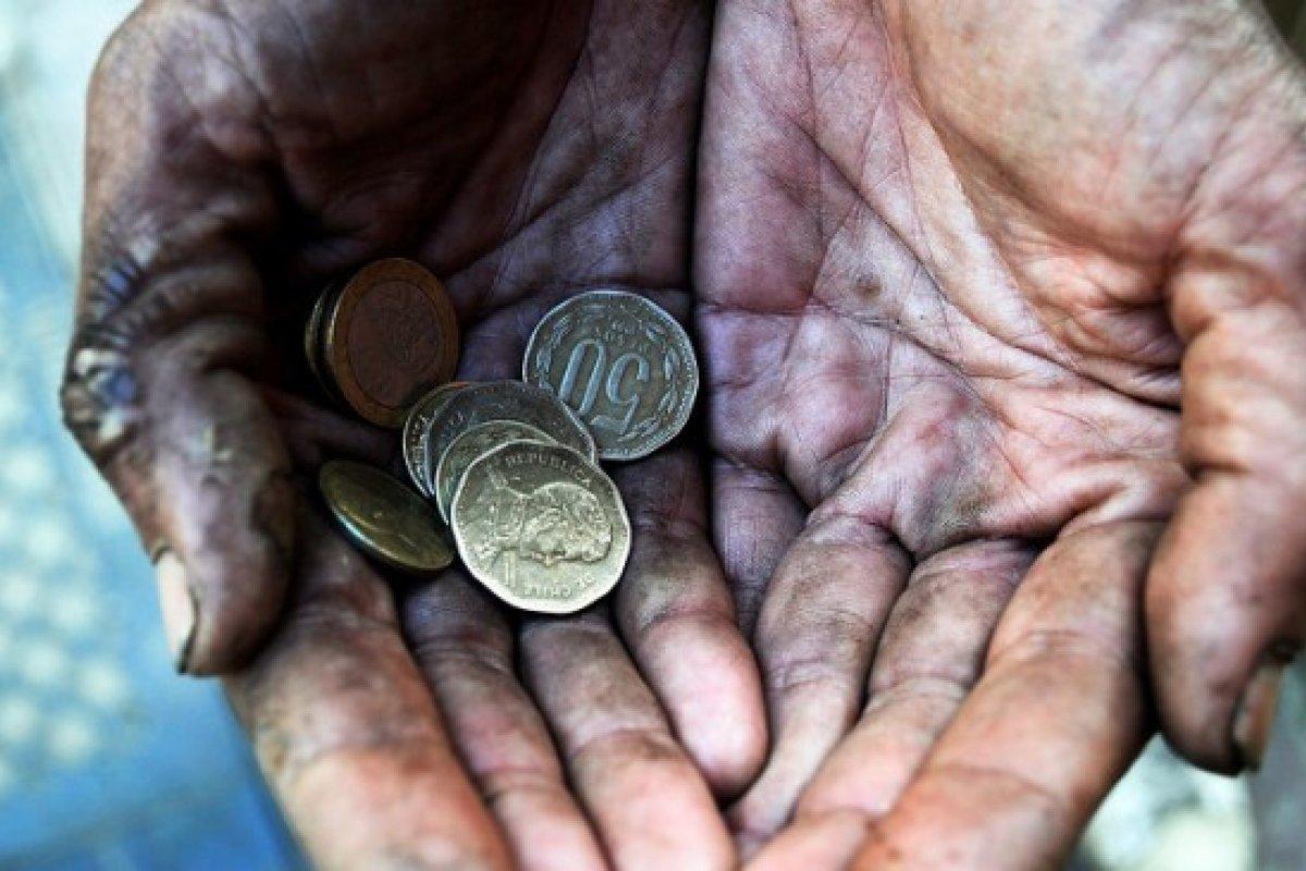 Fuera de los bancos los mexicanos tienen escasas opciones, una de ellas es CetesDirecto que ofrece una tasa real de 1.1%.