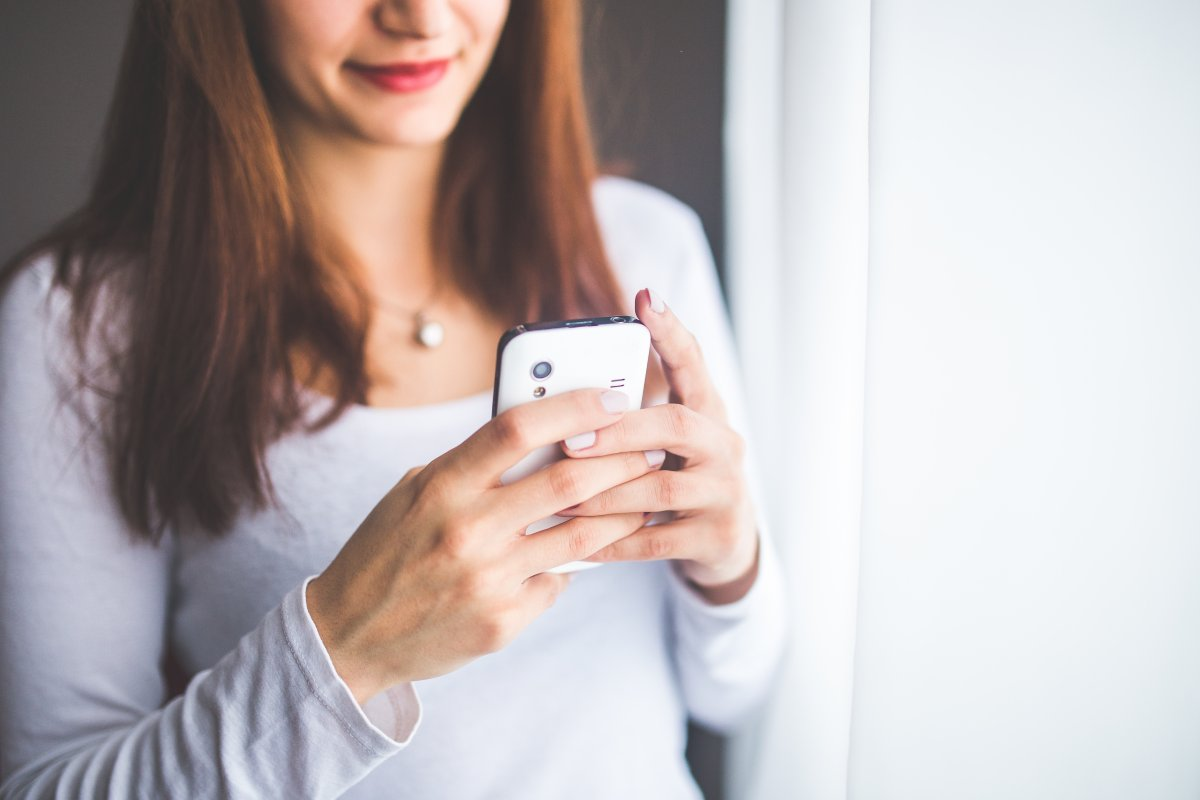 En los últimos dos años el número de usuarios activos de Instagram se duplicó y las tendencias indican que ese ritmo de crecimiento continuará.