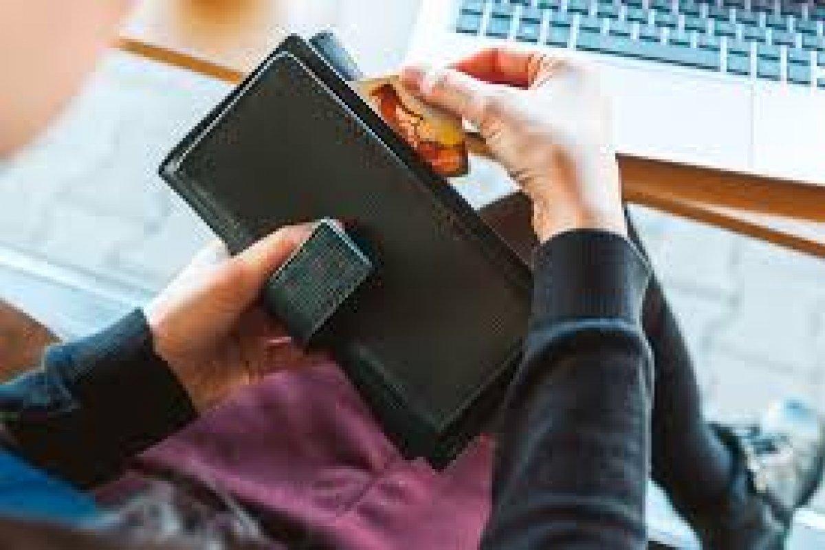 Es posible acceder a un crédito con base en tú reputación en Facebook.