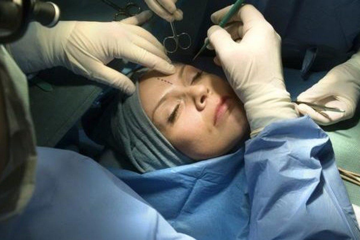 Estados de la frontera norte han registrado fraudes médicos, por ejemplo, en cirugías estéticas.