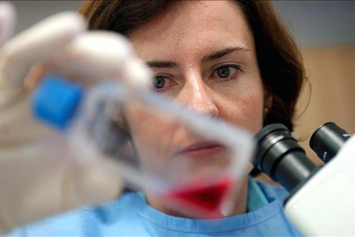 En los últimos años los avances médicos han mejorado la calidad de vida de millones de pacientes.