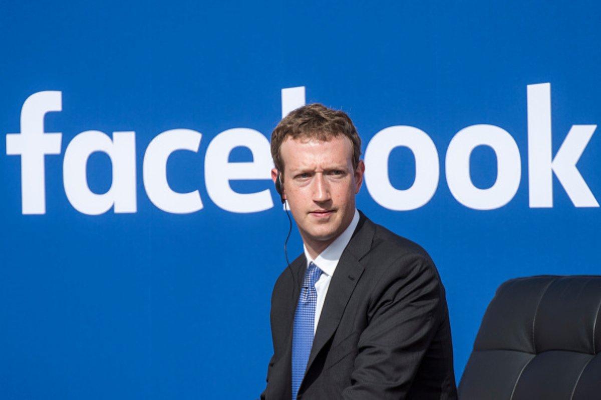Facebook se encuentra negociando con diversos estudios de Hollywood para producir series propias.