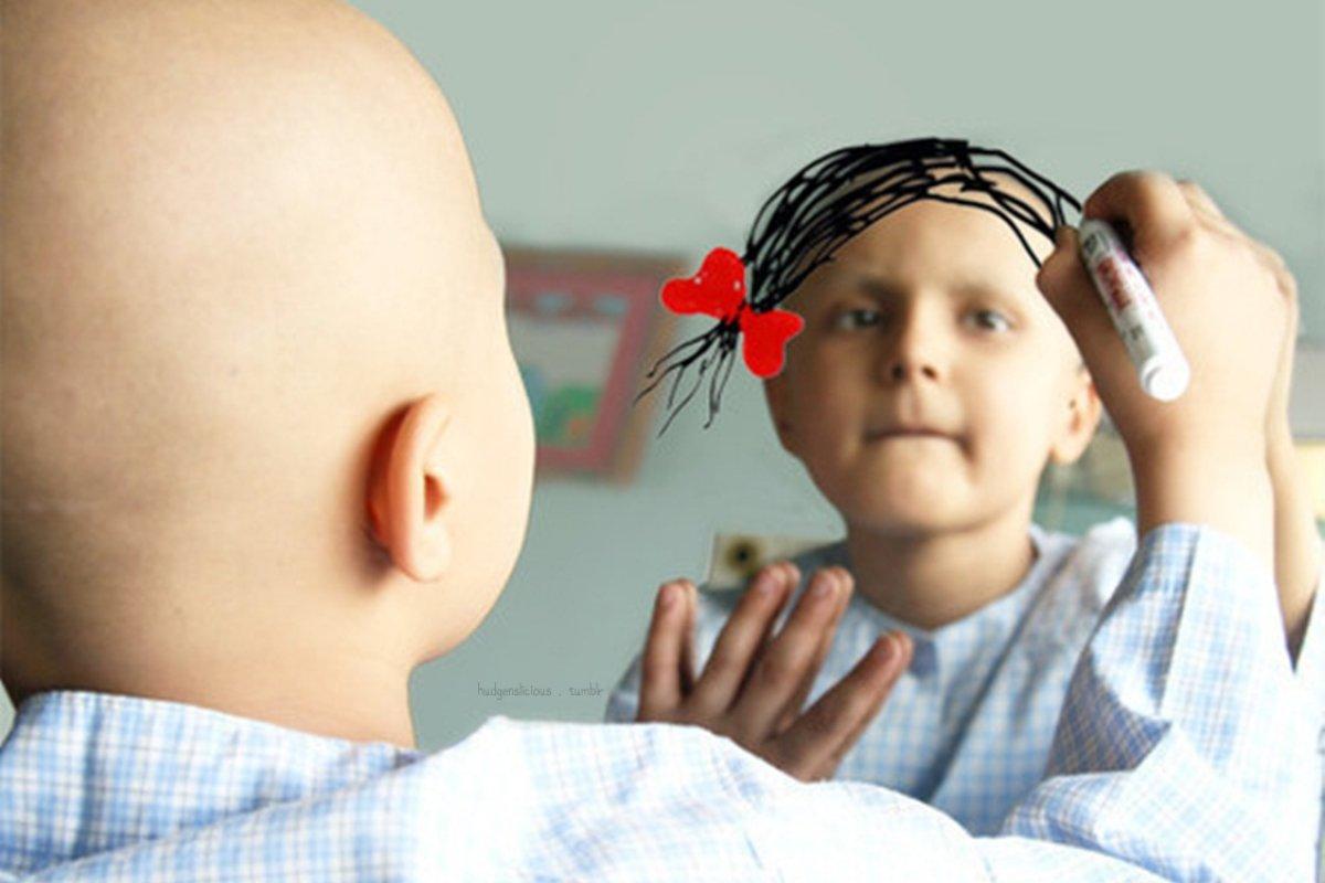 Los problemas de autoestima inciden directamente en el tratamiento de pacientes de cáncer.