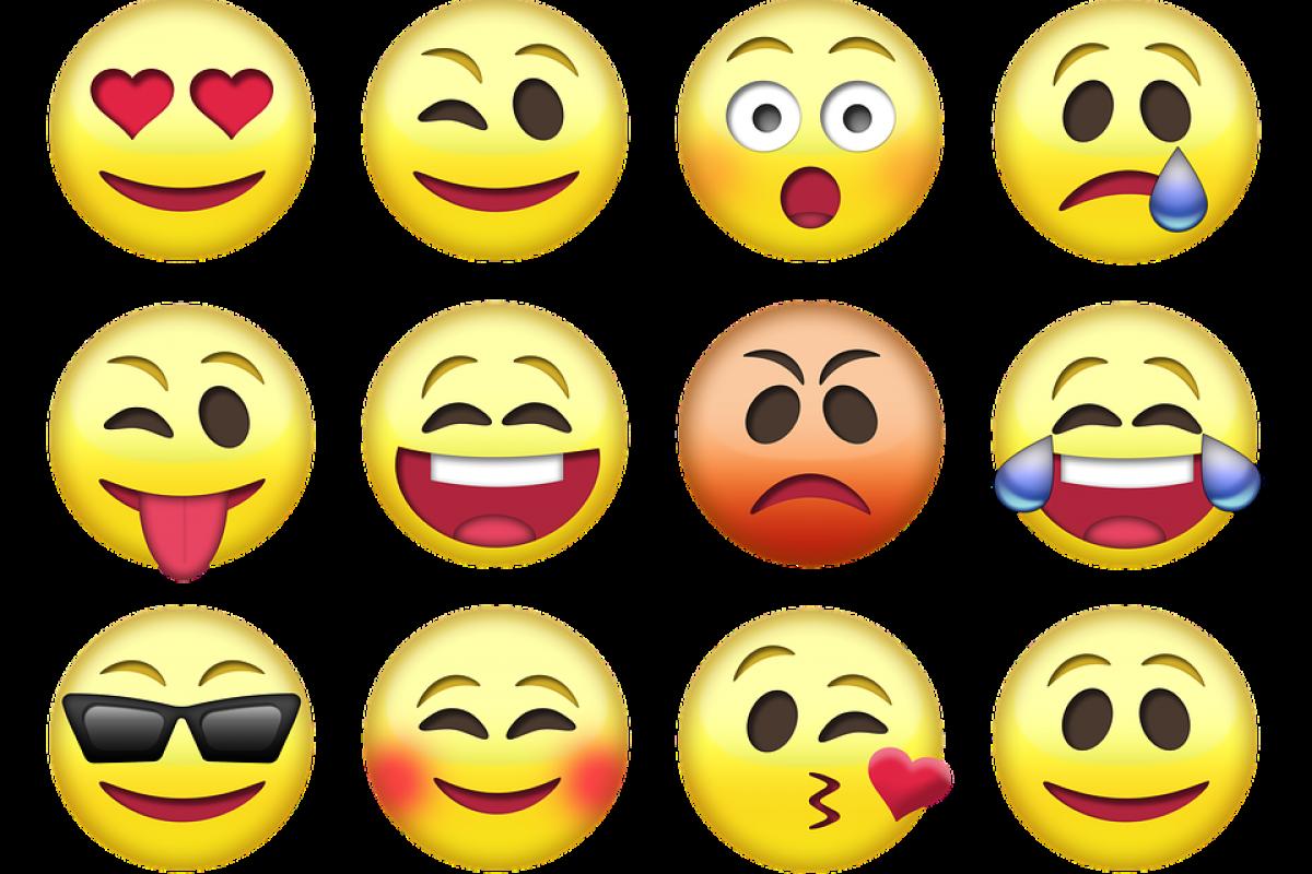 17 de julio es la fecha que aparece en el emoji de calendario