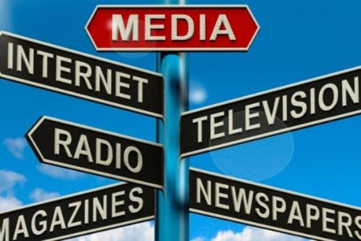 La diversificación de contenidos ayuda a evitar que cualquier influencia política o corporativa condicione al medio a través del financiamiento.