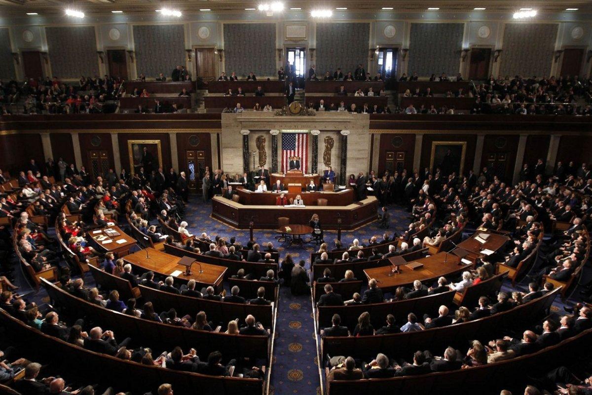 A pesar de ser mayoría, los republicanos no han podido aprobar una nueva ley de salud