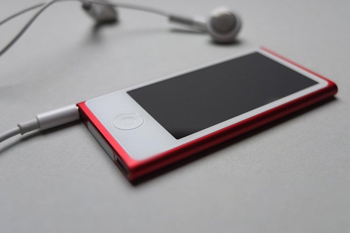 Apple da un paso más hacia la extinción del iPod