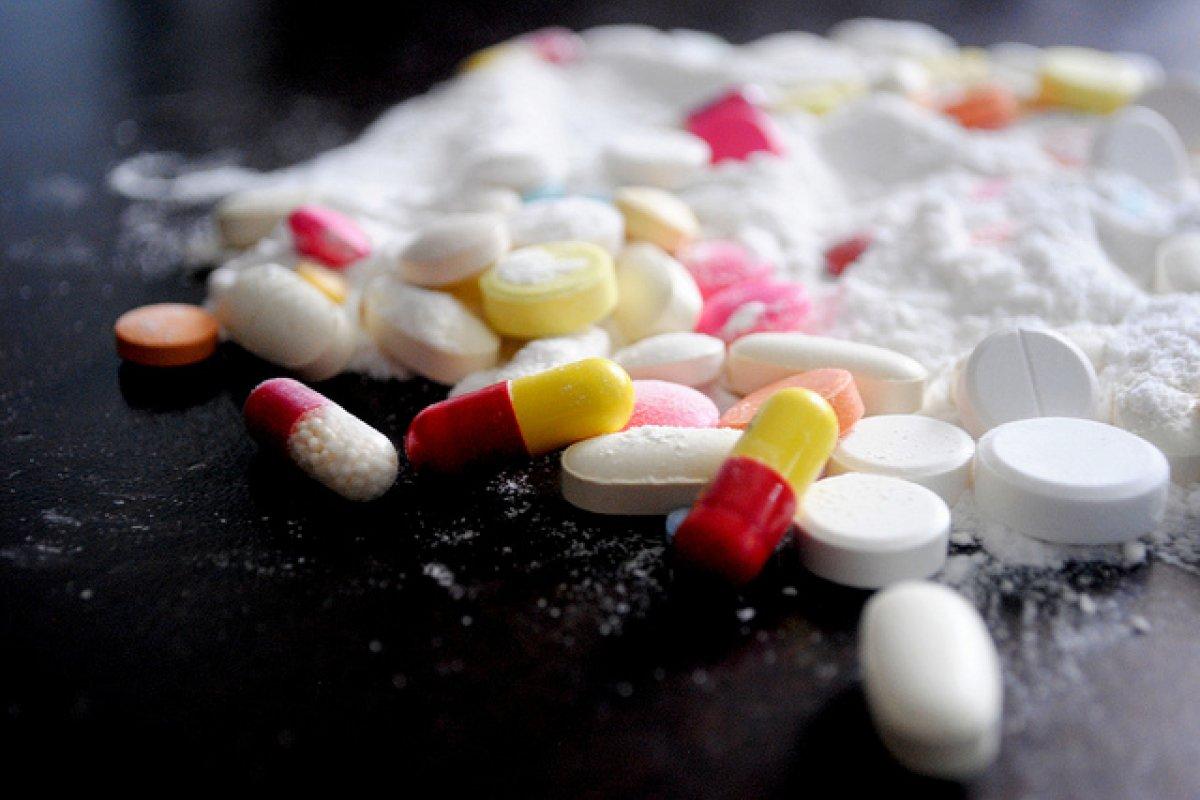 Medicamentos genéricos un negocio al alza por la pérdida del poder adquisitivo de la población