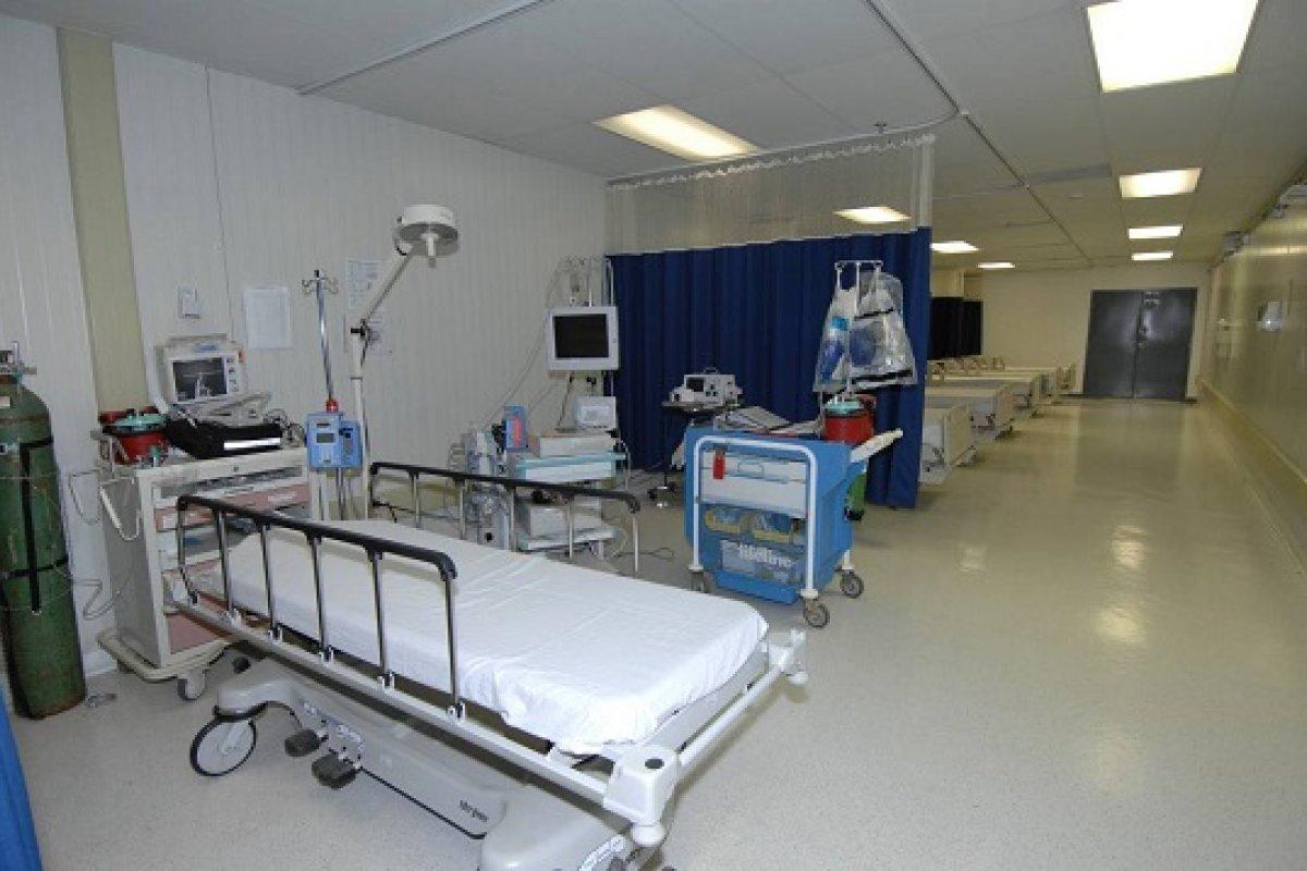 Las condiciones para poder contar con un servicio médico público o privado son cada vez más complicadas.