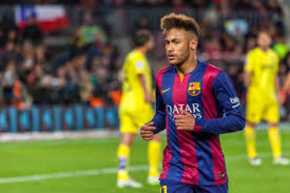 La exorbitante cifra por la que será vendido Neymar es comparable al ingreso mensual de países enteros.