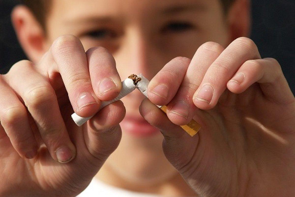 En México se requiere ser más estrictos con el incremento a los impuestos del tabaco, la medida disminuirá el número de fumadores y muertes al año.