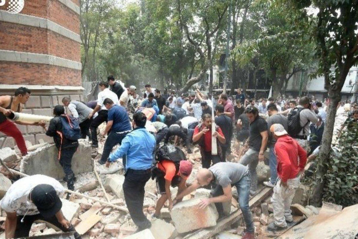 Daños materiales y pérdidas de vidas humanas pudieron evitarse de haber hecho caso a investigaciones previas al terremoto.