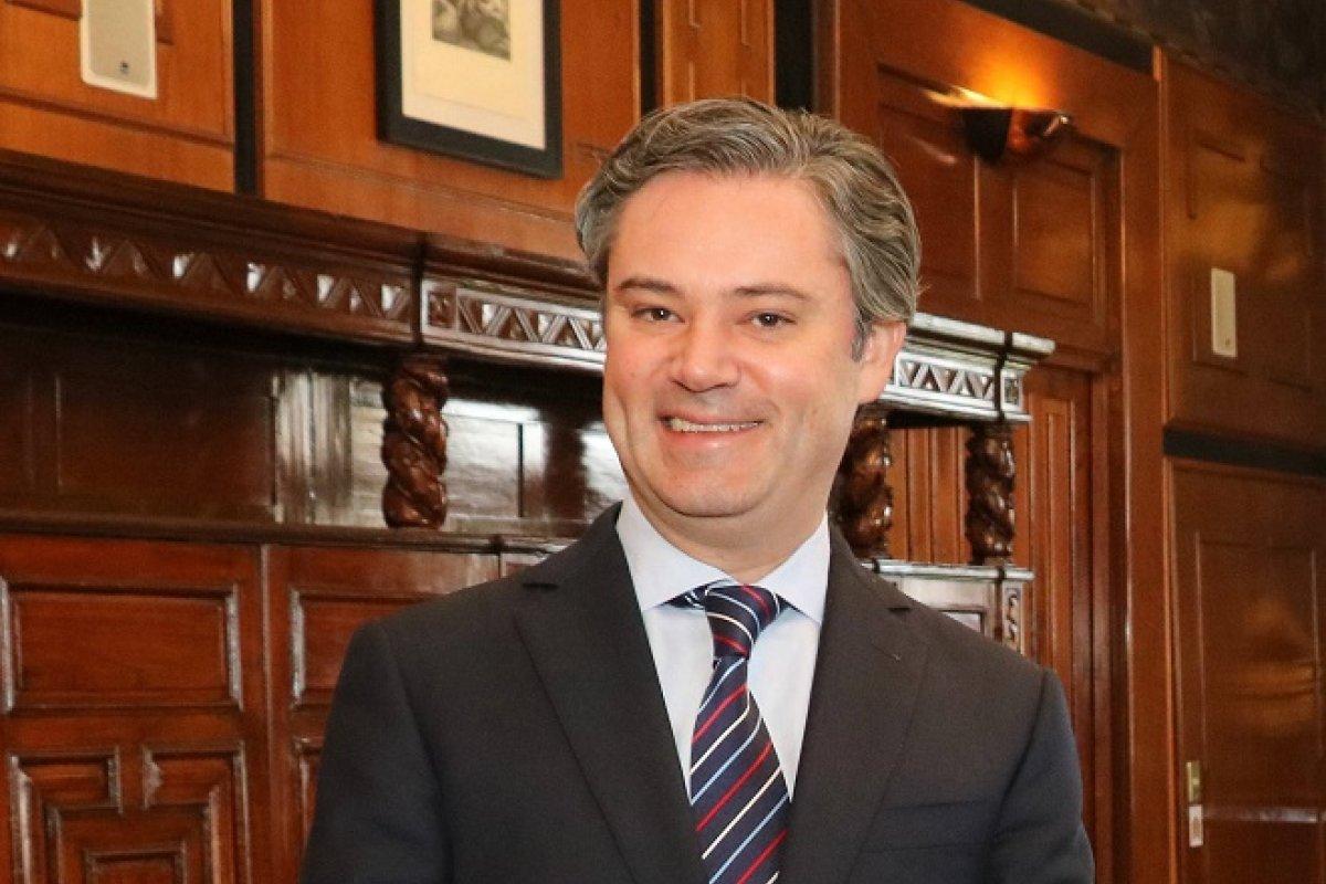 En seis años Aurelio Nuño paso de ser coordinador de asesores en el Senado a posible candidato presidencial de la mano de Enrique Peña Nieto.