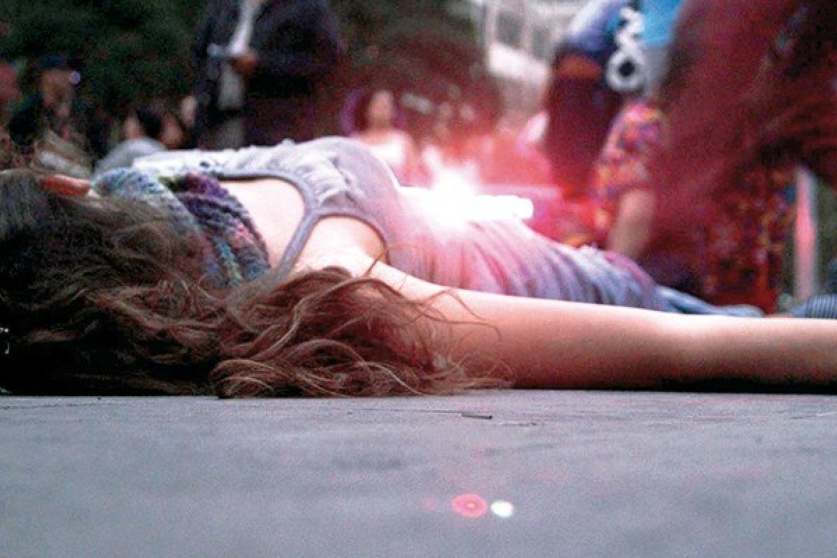 Para las autoridades, determinar si se trata de un homicidio o un feminicidio es una cuestión de cifras, no de justicia.