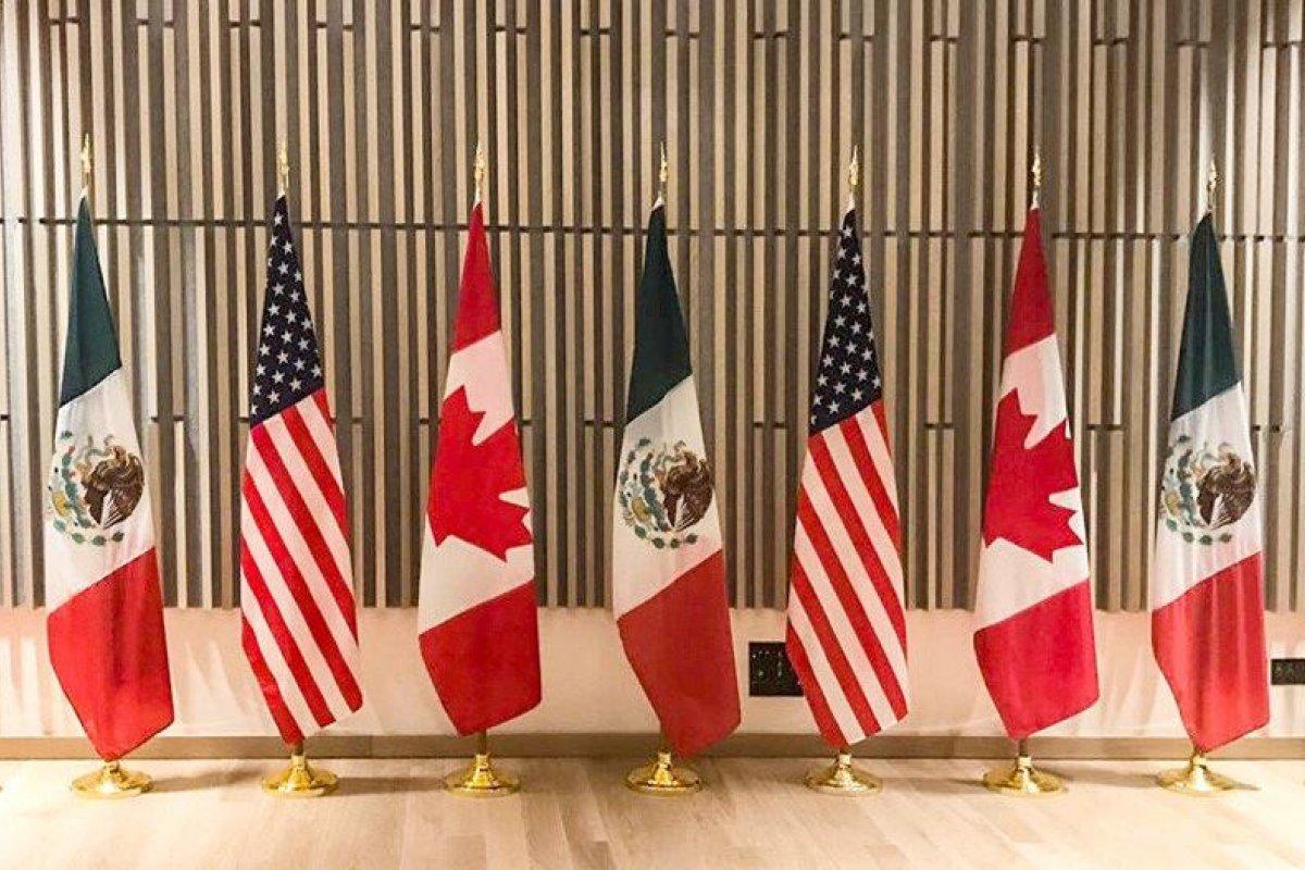 La crisis de 2008 demostró la vulnerabilidad de México ante una posible ruptura del TLCAN.