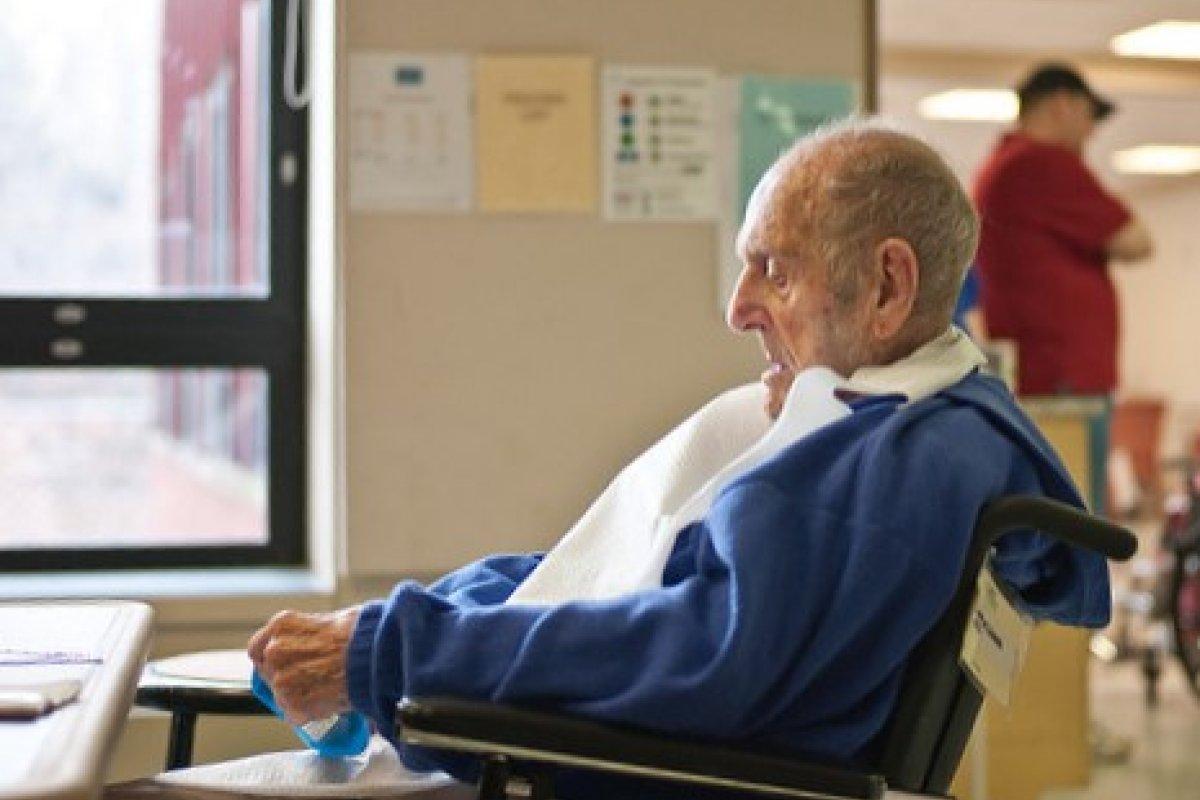 En México se estima que 8% de los ciudadanos sufren de Alzheimer, de acuerdo con la ENSANUT 2012.