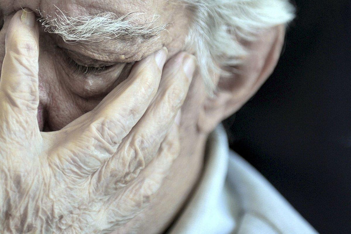 Se estima que para 2030 la población con demencia llegue a 1.5 millones de mexicanos y para 2050 a 3.5 millones.