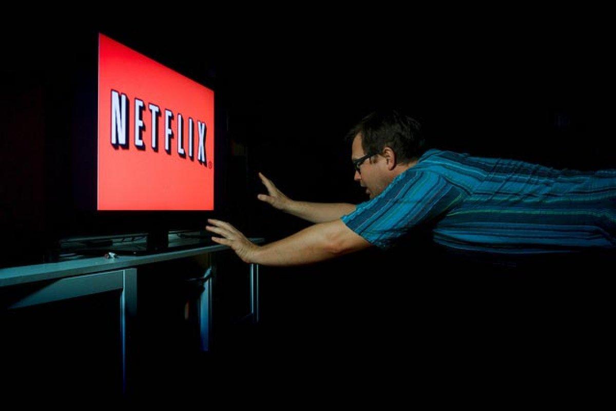 """El 33% de los suscriptores a servicios OTT o """"a la carta"""" en el país no tienen una cuenta de televisión por cable o satelital."""