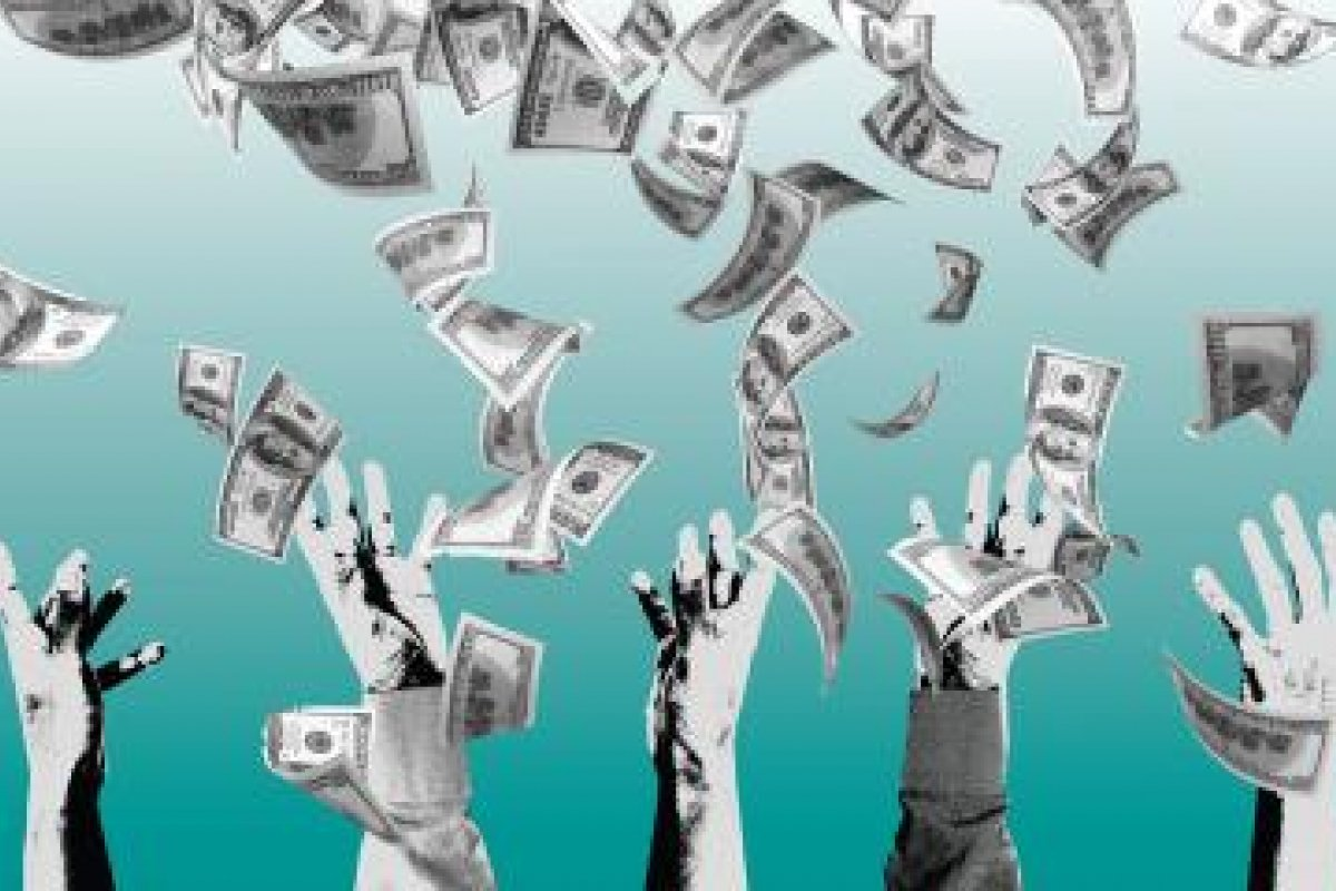 Si a cada mexicano le dieran un ingreso de 416 pesos mensuales de IBU la tasa de población con ingresos inferiores a la línea de bienestar mínimo pasaría de 19.68%a 7.68%, de acuerdo con el FMI