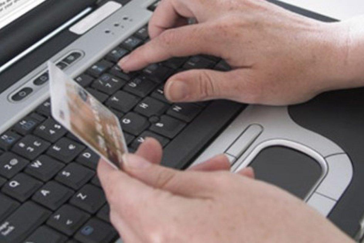 En 2017, el promedio mensual de fraudes cibernéticos en comercio electrónico fue de 242 mil casos, cuando hace un año era de 129 mil.