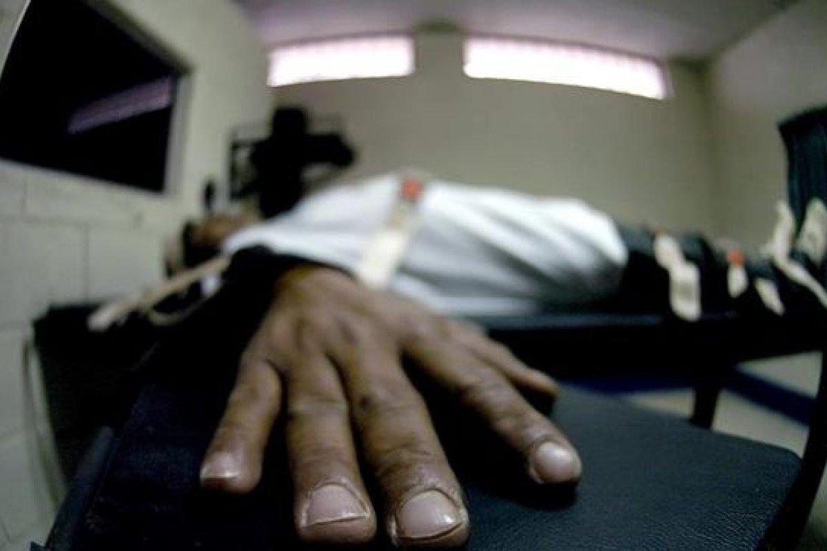 En lo que va de 2017 EU a condenado a 23 reclusos con pena de muerte, en México 236 han muerto en motines.